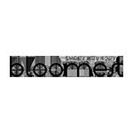 bloomest