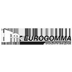 eurogomma