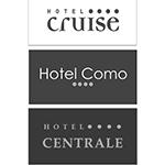 hotelcruise