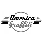 America-Graffiti-logo