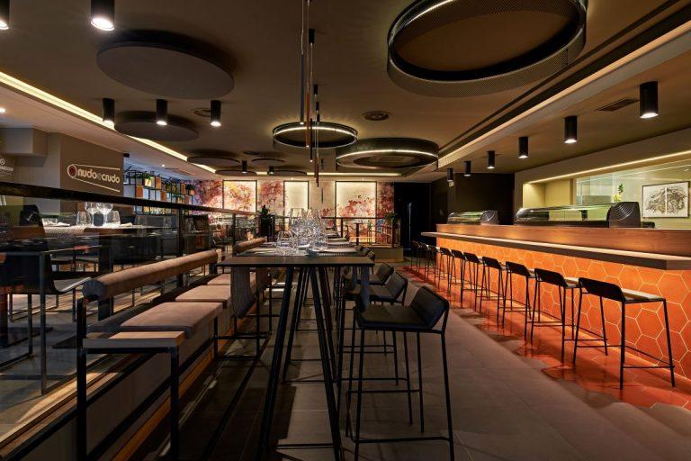 servizi fotografici per ristoranti