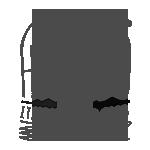 Logo-Hambu-Bianco