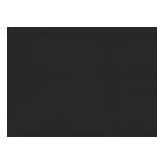 gud_logo