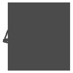 logo-bells-white