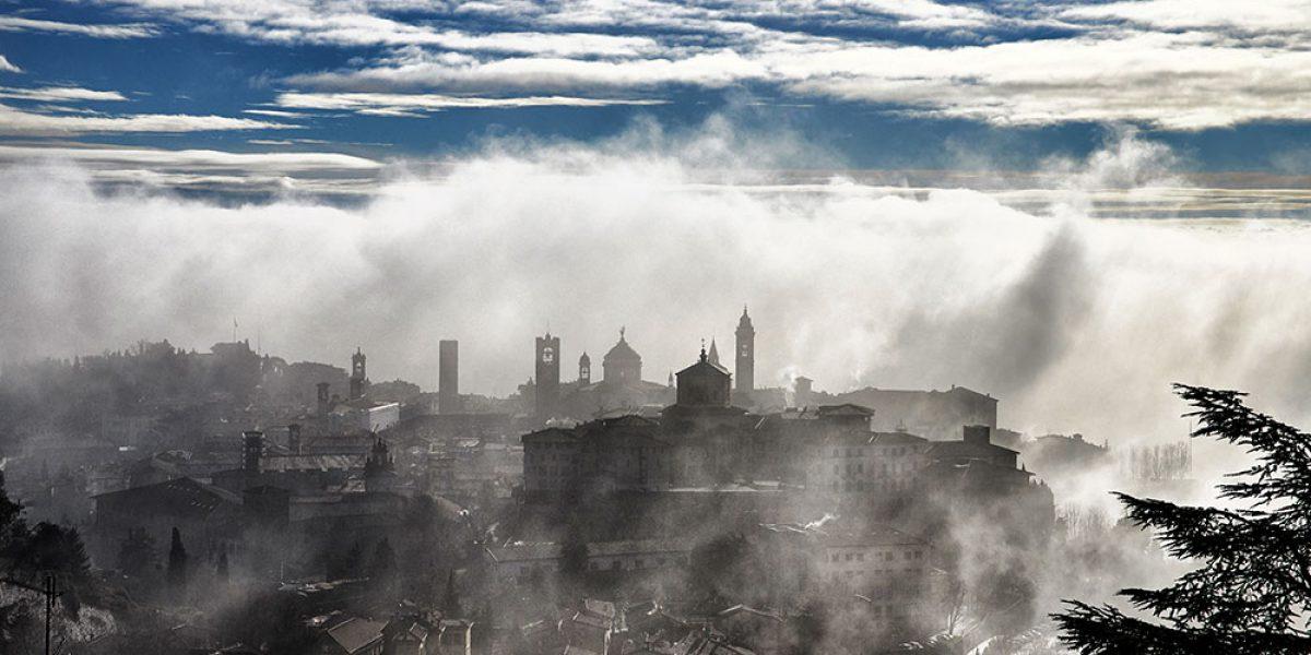 BergamoPhoto01