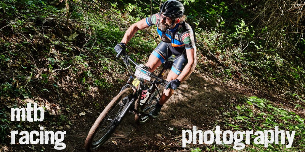 Specialized photographer for MTB races for athletes and teams - GF MTB CITTA di BRESCIA - Images of the race