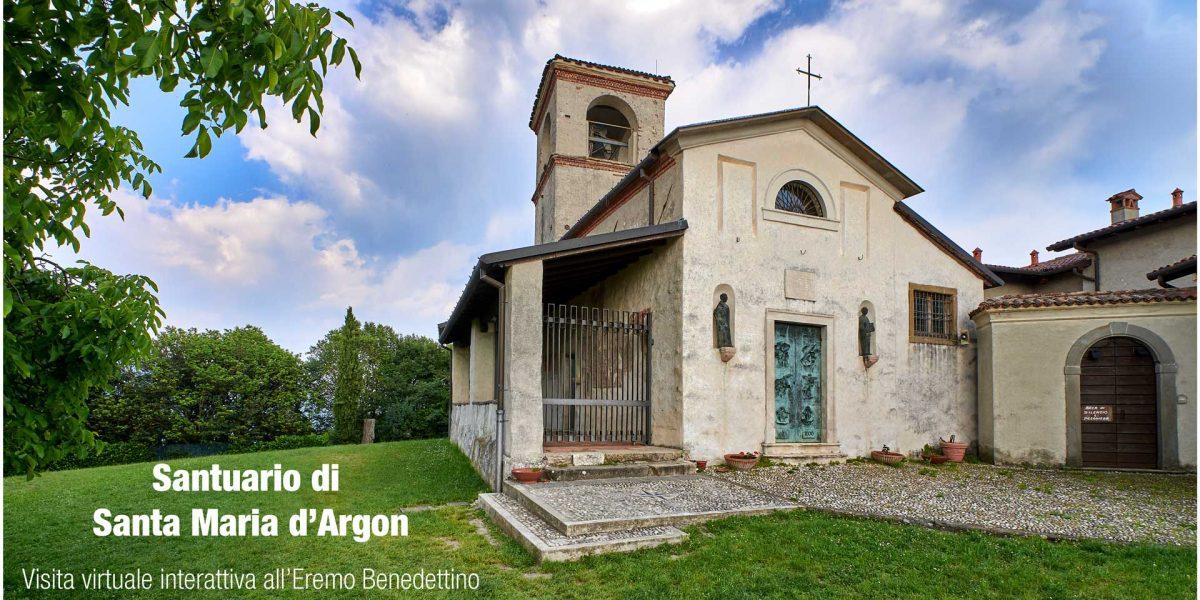 Tour virtuale per la valorizzazione del patrimonio storico italiano